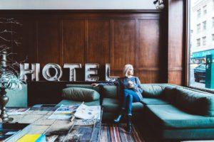 Le bail commercial hôtelier