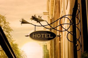 Achat-hotel-garantie-actif-passif