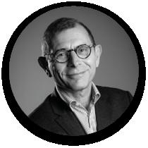 Olivier-Charpentier-Stoloff-Droit-fiscal-contribution-audiovisuelle