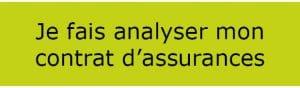 analyse-du-contrat-dassurances