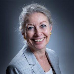 Agnès Dupie