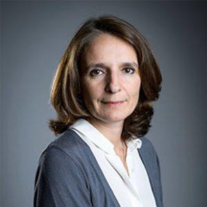 Céline Pagny-Clairacq