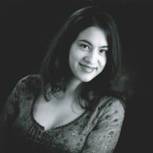 Tiffany Dumas