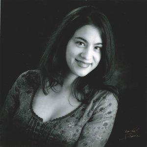 Tiffany Dumas avocat RGPD droit de la propriété intellectuelle