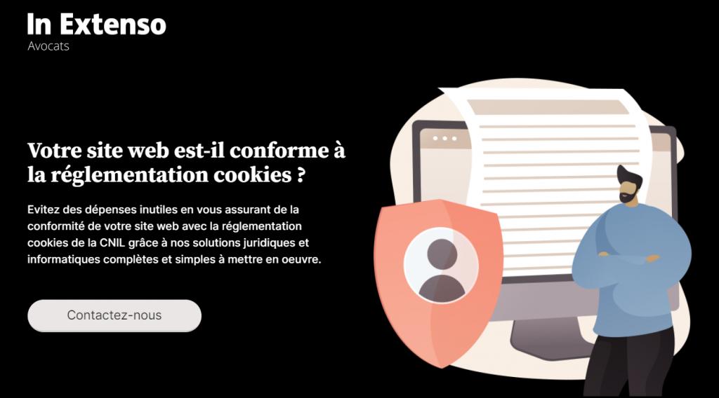 Conformite-reglementation-cookies